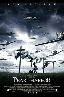 220px-Pearl_harbor_movie_poster