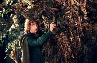 Pippin-and-treebeard