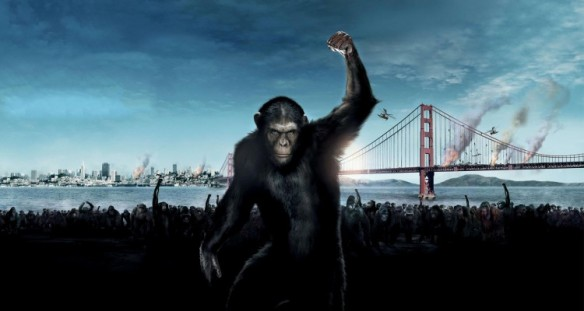 rise-of-the-planet-of-the-apes-50653-750x400