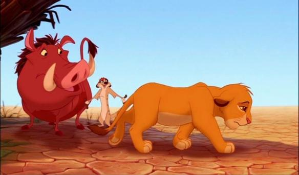 The-Lion-King-1-the-lion-king-20129350-1150-673