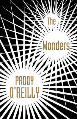 the-wonders-signed-copies-available-