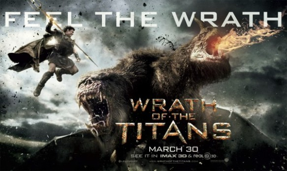 wrath-of-the-titans-banner-poster-1-600x358