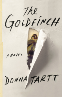 200px-The_goldfinch_by_donna_tart