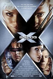 220px-X2_poster