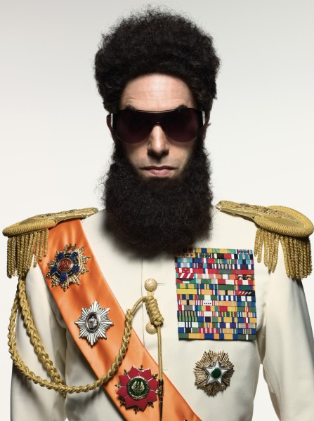 dictator-movie-image-sacha-baron-cohen-hi-res-01-447x600