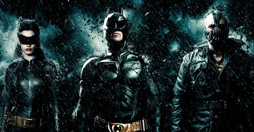 the-dark-knight-rises-review1