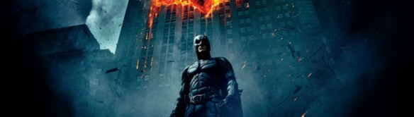 The-Dark-Knight-Theme-Song-2-700x200