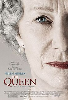 220px-The_Queen_movie