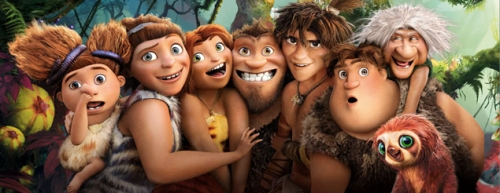 the-croods