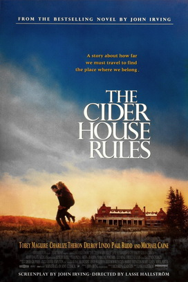 Cider_house_rules