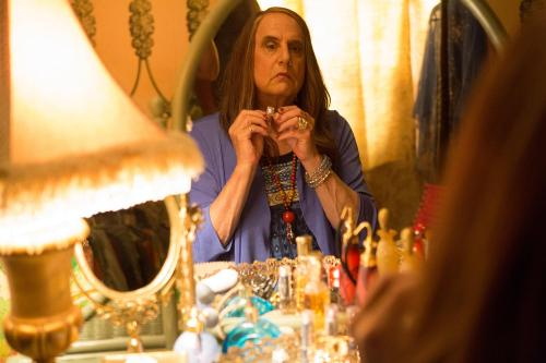 Amazon-Transparent-Jeffrey-Tambor-2