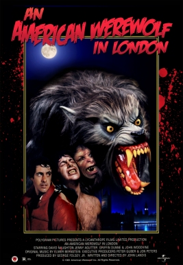 An_American_Werewolf_in_London_Poster