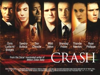 crash_movie_1