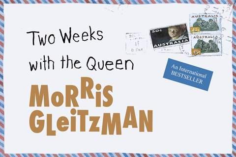 two-weeks-with-the-queen-31-1m83ula