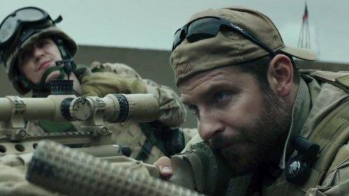 american_sniper2