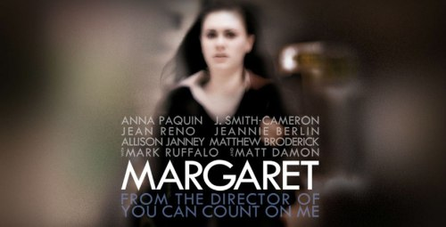 margaret_toppage