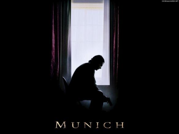 munich-image
