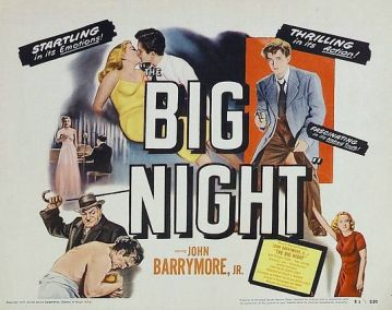 The_Big_Night_Poster