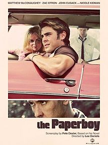 215px-The_Paperboy