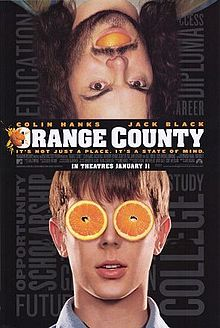 220px-Orange_county_poster