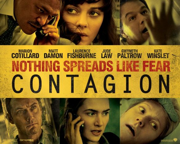Contagion-movie-poster