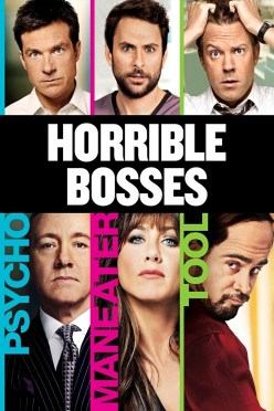 horrible-bosses.17666