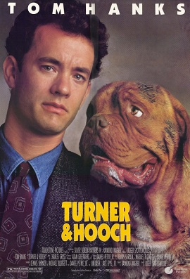 Turner_and_hooch_poster