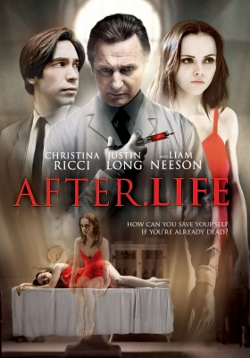 after_life_dvd_cover