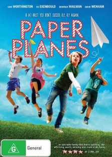 Resize_Paper_Planes