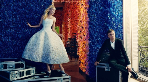 DIOR-AND-I_Movie