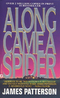 Along_Came_A_Spider_1993_cover