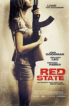 220px-Red_State_Poster