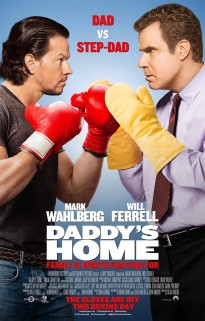 daddys_home_poster_2_1447980017