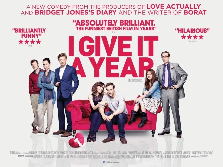 I_Give_It_a_Year_UK_Poster