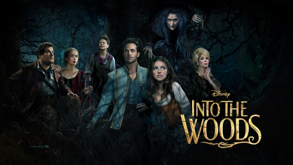 into-the-woods-movie-review-85971c0d-c48e-4bf1-8ff5-188cae9cb4a1-jpeg-219304