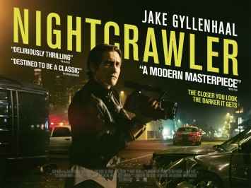 nightcrawler-main
