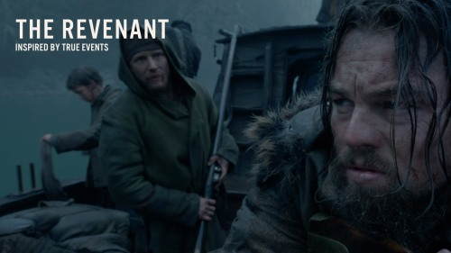 the-revenant-official-movie-trai
