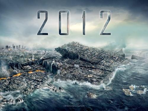 2012_movie-1600x1200