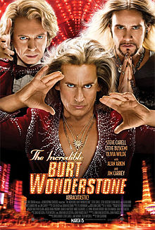 220px-Incredible-Burt-Wonderstone-Poster