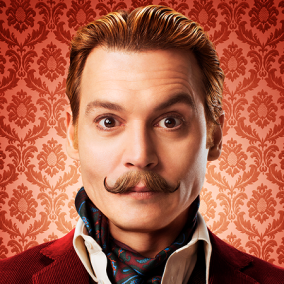 johnny-depp-as-mortdecai