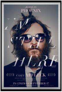 Im-Still-Here-UK-Poster-403x600