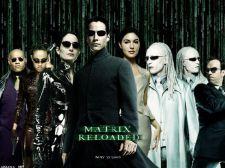 Matrix-Reloaded-Movie-Poster