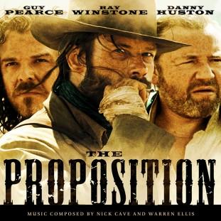 2005-8-Proposition-F