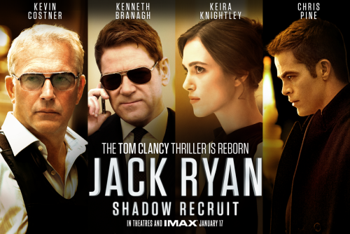 jack-ryan-shadow-recruit-poster-cast