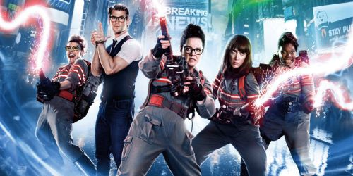 ghostbusters-2016-trailers-tv-spots-posters1