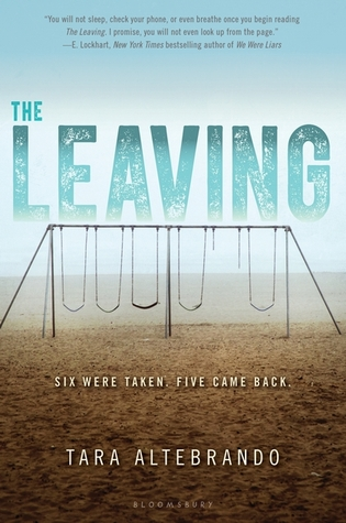 the-leaving-cover