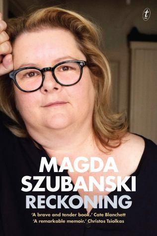 magda-szubanski_reckoning