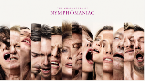 nymphomaniac_-volume-i-poster