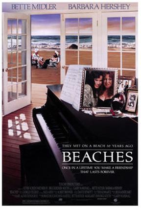 beaches_-_poster