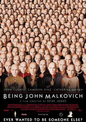 beingjohnmalkovich-poster-001